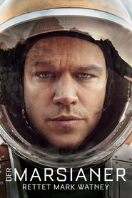 The.Martian.2015.COMPLETE.UHD.BLURAY-FREQUENCY