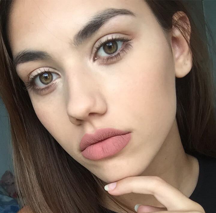 elizabeth ledesma laker, miss international spain 2017. Lq5hu3ik
