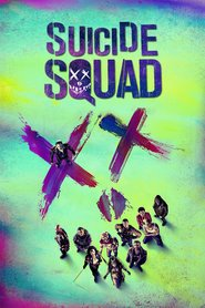 Suicide.Squad.2016.THEATRiCAL.German.Dubbed.DL.2160p.UHD.BluRay.HDR.x265-NCPX