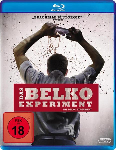 download Das.Belko.Experiment.2016.German.720p.BluRay.x264-ENCOUNTERS