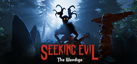 download Seeking.Evil.The.Wendigo-HI2U