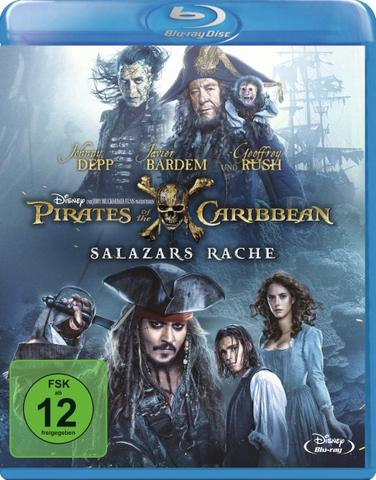 download Pirates.of.the.Caribbean.Salazars.Rache.2017.German.DL.1080p.BluRay.x264-ENCOUNTERS