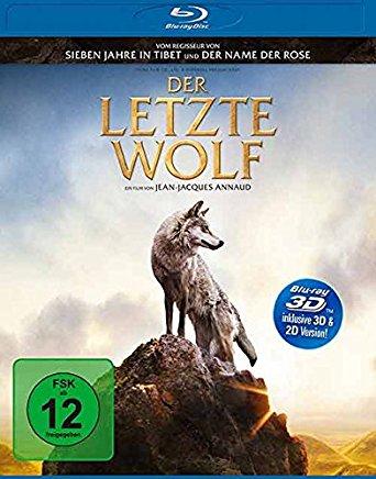 download Der letzte Wolf