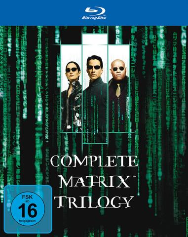 Matrix.Trilogie.1999-2003.German.DL.1080p.BluRay.x264.iNTERNAL-DARM