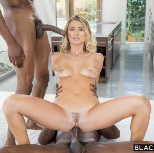 Natalia Starr (2017) FullHD