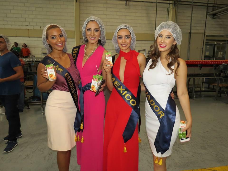 diana ogando, miss united continents usa 2017. - Página 3 Lk37ciqa
