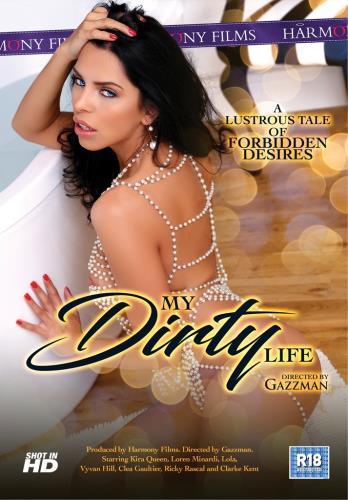 My Dirty Life (2017) WEBRip/FullHD