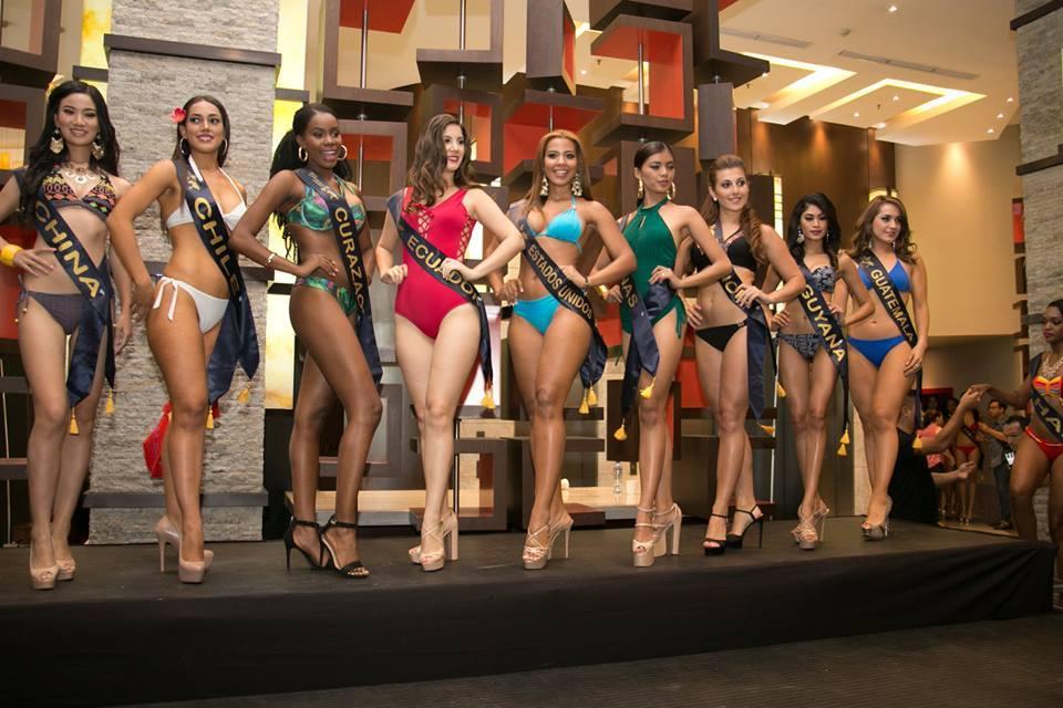 diana ogando, miss united continents usa 2017. - Página 3 S8scgzij