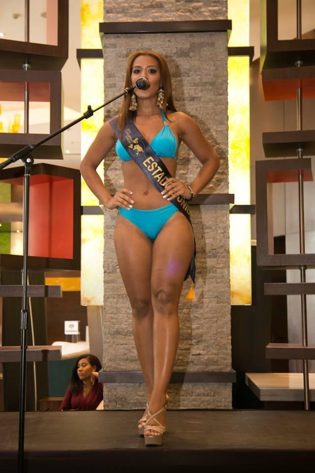 diana ogando, miss united continents usa 2017. - Página 3 X2ri87r3