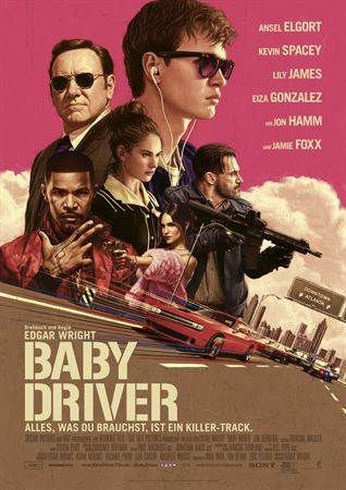 : Baby Driver 2017 Web Md German XviD-Poe