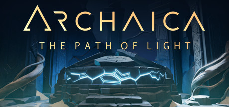 : Archaica The Path of Light-TiNyiSo