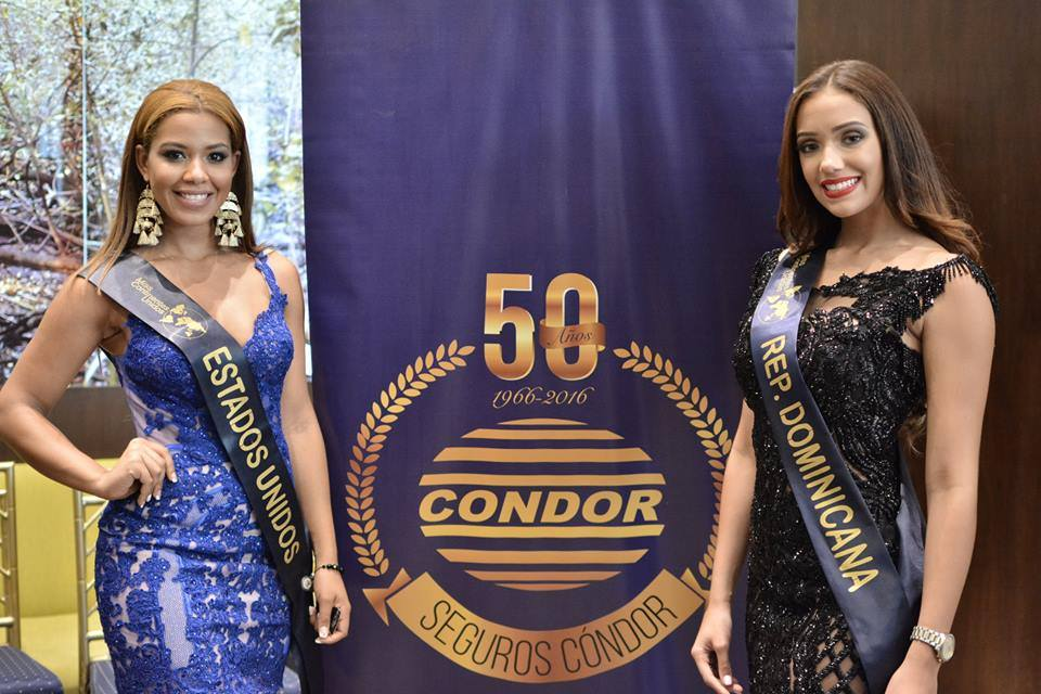 diana ogando, miss united continents usa 2017. - Página 3 Bj5o9cid