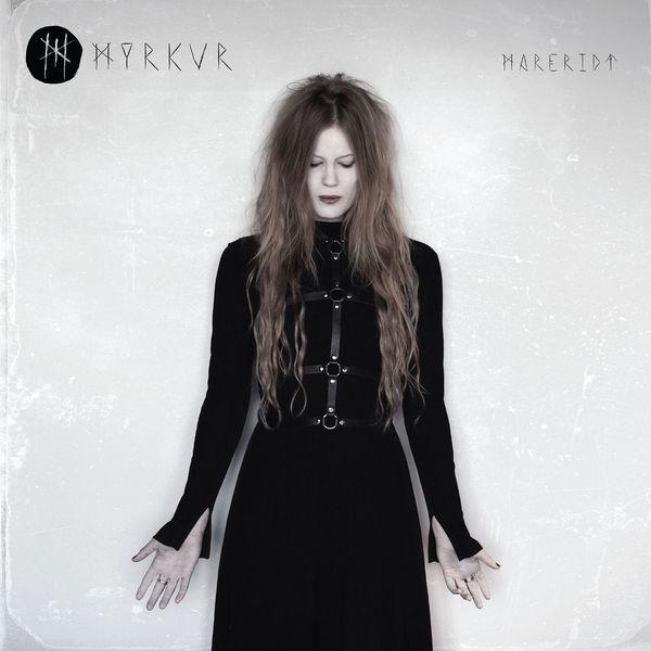 Myrkur - Mareridt (2017)