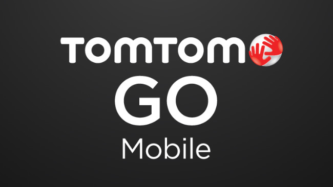 : TomTom gps Navigation Traffic Full v1.17.0 Build 2117 Final