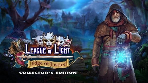download League.of.Light.Sieg.der.Gerechtigkeit.Sammleredition.GERMAN-MiLA
