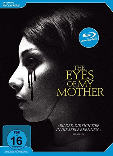 The.Eyes.of.My.Mother.2016.German.AC3.BDRiP.XviD-SHOWE