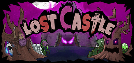 : Lost Castle Update v1 62-Bat