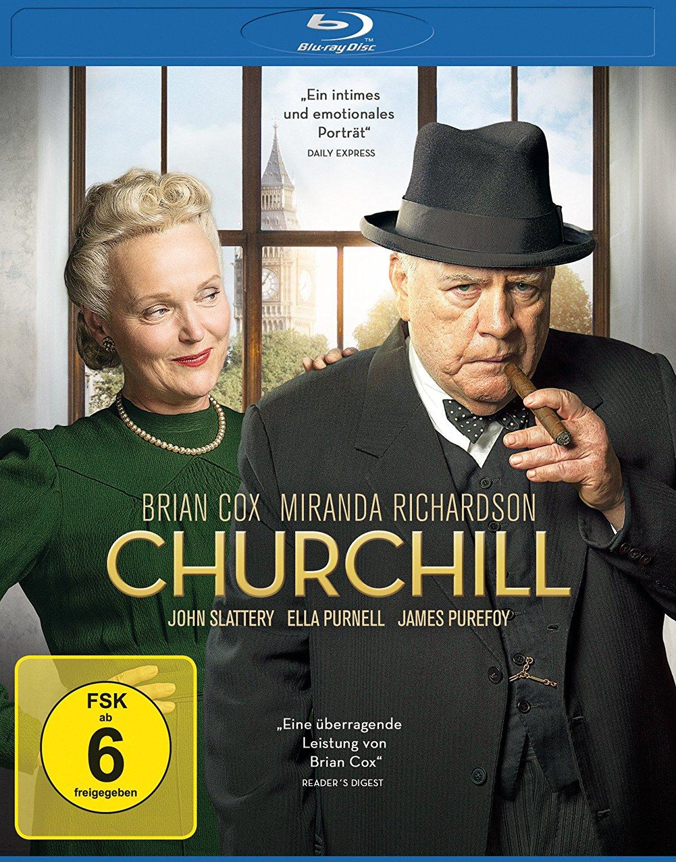 Churchill.Der.Mann.hinter.der.Ikone.2017.German.AC3.BDRiP.XviD-SHOWE
