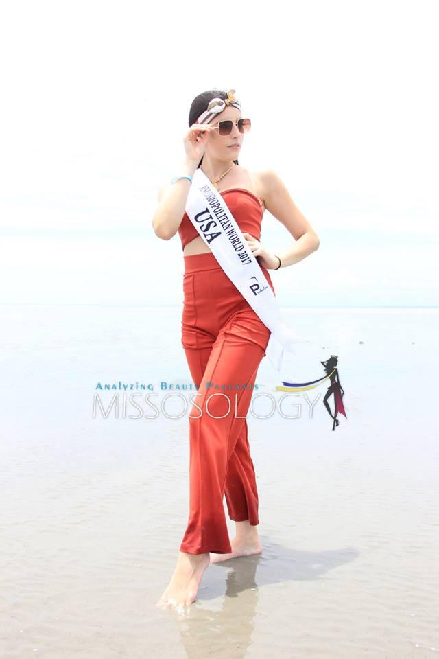 stephanie ellen almeida, miss supermodel international usa 2017/top model of the world usa 2017/3rd runner-up de miss cosmopolitan world 2017. - Página 10 Pr7vu3l4