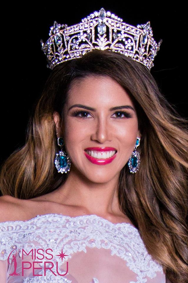 maria jose lora, miss grand international 2017. Prp9bcir