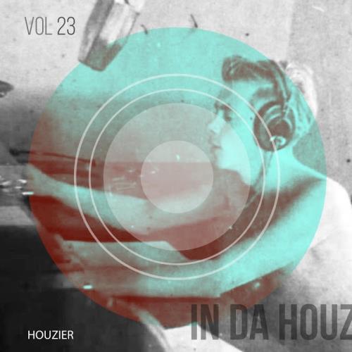 In Da Houz - Vol. 23 (2017)