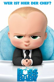 The.Boss.Baby.2017.German.Dubbed.DL.2160p.UHD.BluRay.HDR.x265-NCPX
