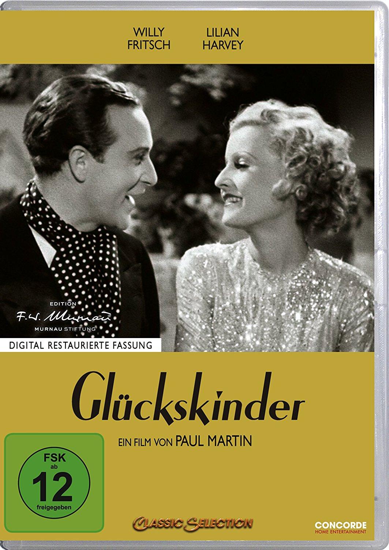 download Glueckskinder.1936.Remastered.German.FS.HDTVRip.x264.READ.NFO-NORETAiL