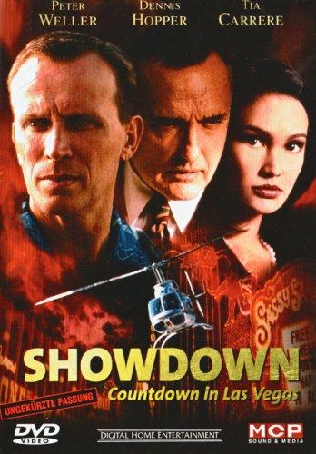 download Countdown.Las.Vegas.1997.German.FS.720p.HDTV.x264-NORETAiL