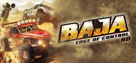 download BAJA.Edge.of.Control.HD-CODEX