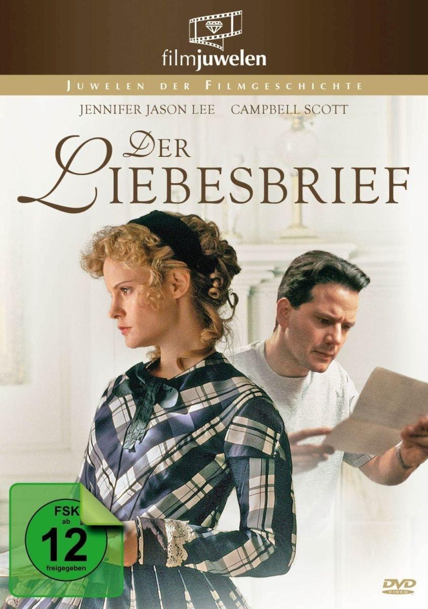 Der.Liebesbrief.German.1998.AC3.DVDRip.x264-OMGtv