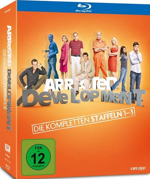 download Arrested.Development.S01.-.S04.Complete.German.DL.720p.BluRay.WEB-DL.x264-miXXed