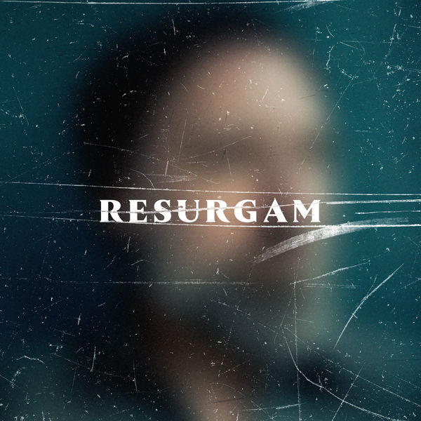 Fink - Resurgam (2017)