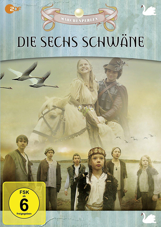 download Die.sechs.Schwaene.2012.German.HDTVRip.x264-NORETAiL