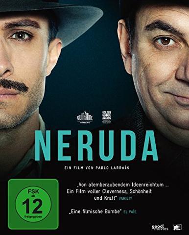 Neruda.2016.DUAL.COMPLETE.BLURAY-iFPD