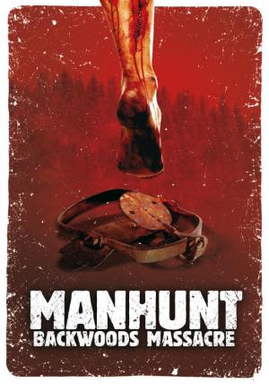 Manhunt.Backwoods.Massacre.UNCUT.2008.German.AC3.BDRiP.x264-BluRxD
