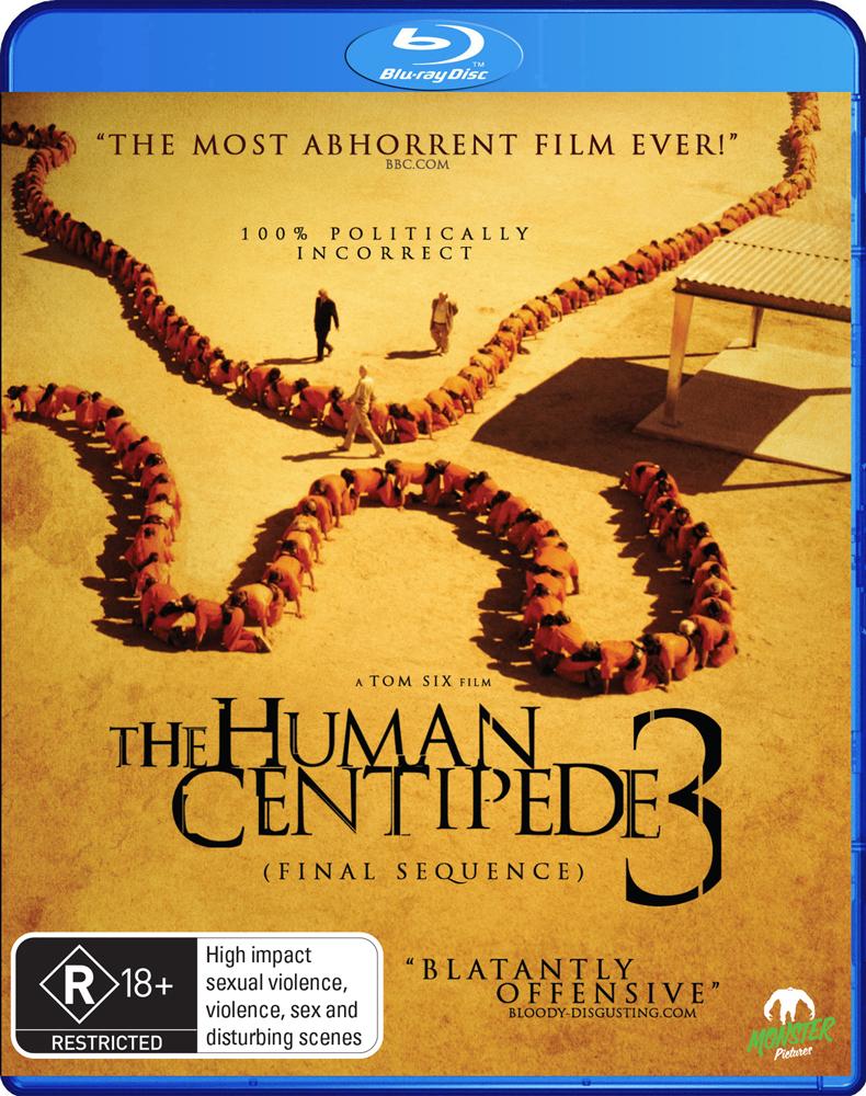 human centipede 1 stream deutsch