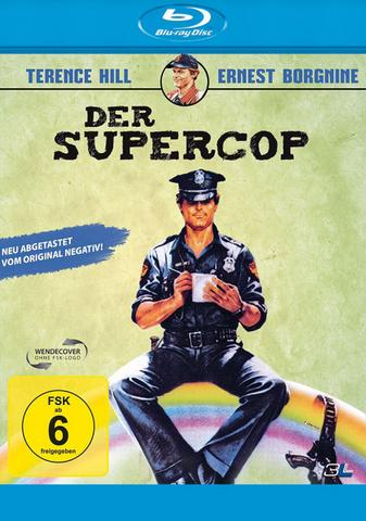 download Der.Supercop.German.1980.AC3.BDRip.x264.iNTERNAL-EXPS