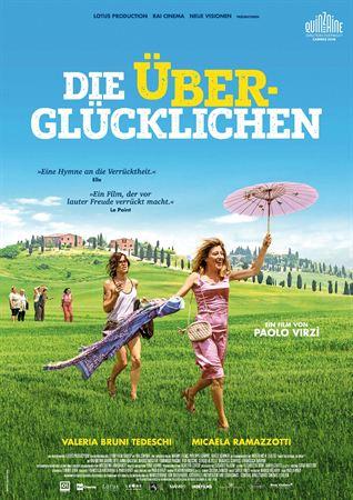 Die.Uebergluecklichen.German.2016.AC3.DVDRip.x264-OMGtv