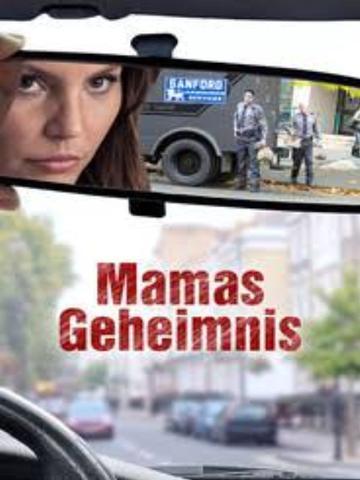Mamas.Geheimnis.2016.German.HDTVRip.x264-NORETAiL