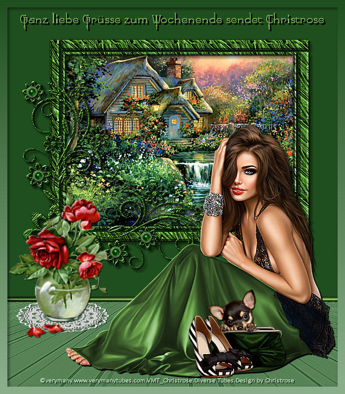 An den Beitrag angehängtes Bild: http://fs5.directupload.net/images/170915/wuikdki4.jpg