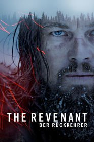 The.Revenant.2015.German.Dubbed.DL.2160p.UHD.BluRay.HDR.x265-NCPX