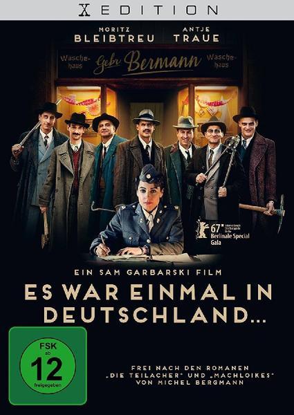 Es.war.einmal.in.Deutschland.WEBRip.AC3D.German.XViD.PS