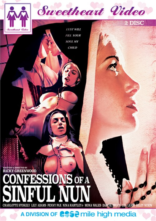 SweetheartVideo.Confessions.Of.A.Sinful.Nun.XXX.1080p.MP4-KTR