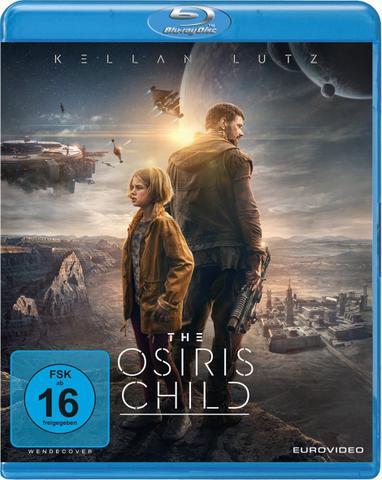 The.Osiris.Child.2017.German.AC3D.5.1.BDRiP.XviD.SHOWE