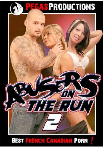 Abusers.On.The.Run.2.XXX.720p.WEBRip.MP4-VSEX