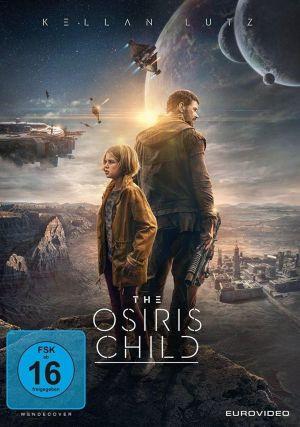 The.Osiris.Child.2017.German.AC3D.5.1.BDRiP.XviD-SHOWE