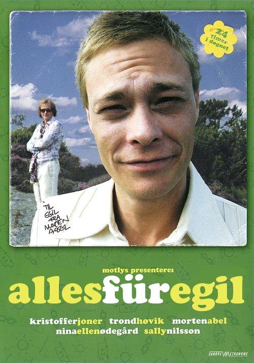 Alles.fuer.Egil.2004.German.Subbed.DVDRip.XviD-TiG