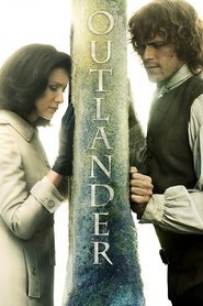 Outlander.S03.German.DD51.DL.2160p.NetflixUHD.x264-TVS