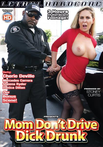 Mom Dont Drive Dick Drunk (2017/WEBRip/HD)