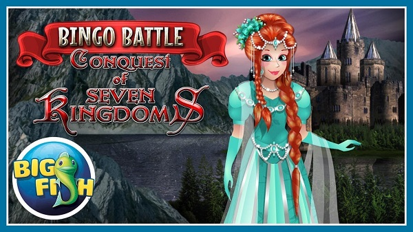 download Bingo.Battle.Conquest.of.Seven.Kingdoms-ZEKE